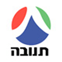 https://www.leaderim.com/wp-content/uploads/2019/11/logo3.png