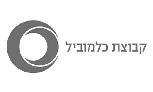 https://www.leaderim.com/wp-content/uploads/2019/12/כלמוביל-לוגו.jpg