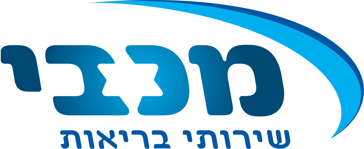 https://www.leaderim.com/wp-content/uploads/2020/02/מכבי-שירותי-בריאות.png